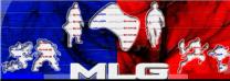 MLG Roster
