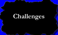 Game Challenges