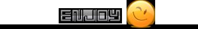 حصرى عملاق ضغط وفك ضغط الملفات الاول فى العالم WinRAR 4.10 beta 4 للنواتين 32 & 64 بت على اكثر من سيرفر  Enjoyf