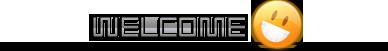 حصرى عملاق ضغط وفك ضغط الملفات الاول فى العالم WinRAR 4.10 beta 4 للنواتين 32 & 64 بت على اكثر من سيرفر  Welcomea