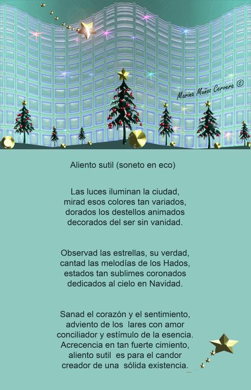 Postales de Felicitación 2010-2011 Navidadenlaciudad-alientosutil-2