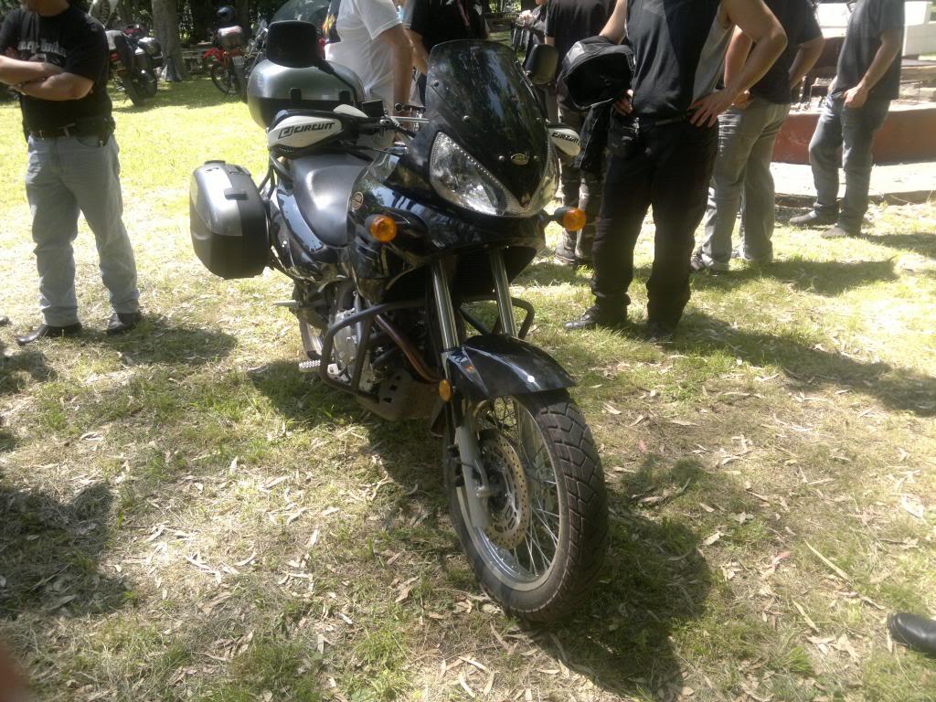RESUMEN DE LOS PRIMEROS KILOMETROS  EN MI JAWA RVM 600 2012-10-28-493