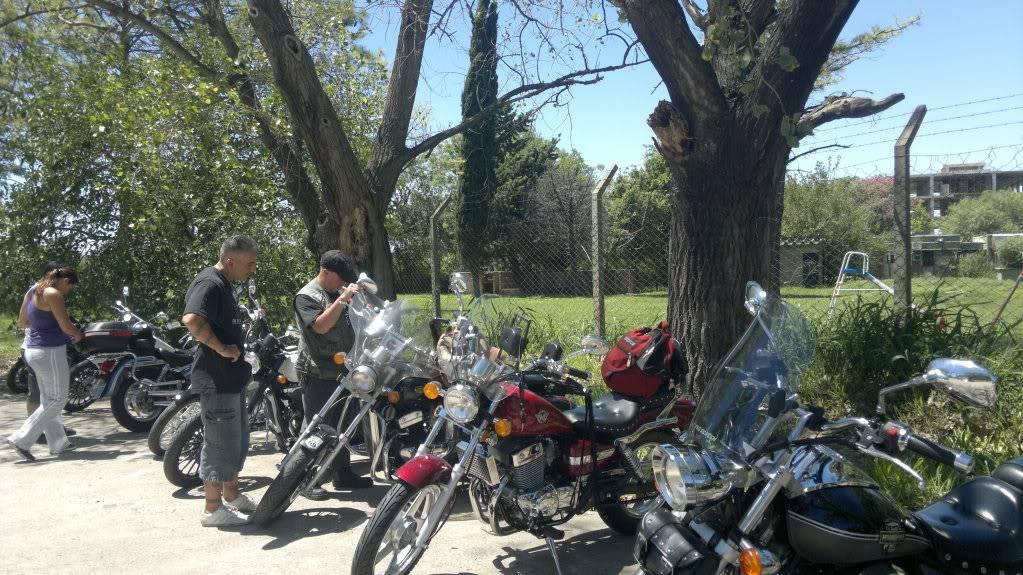 Relato de la Charla sobre mecánica ligera Domingo12-02 Image032