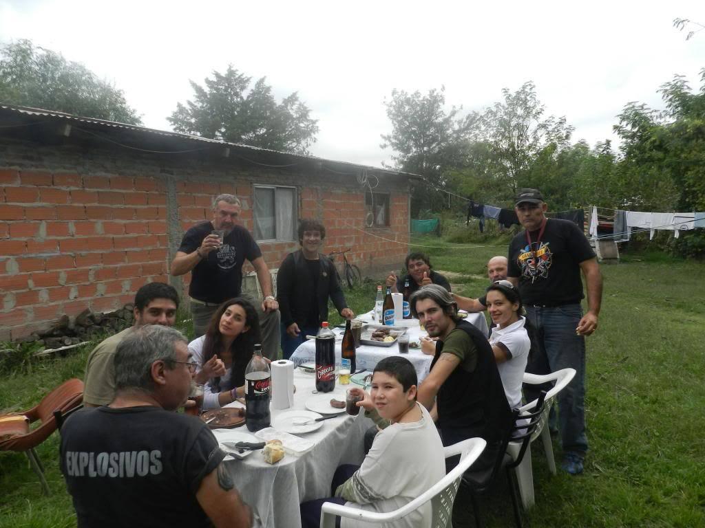 Navarro 1 de Abril 2013 DSCN2106