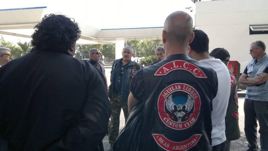 Relatos, Fotos y Videos de la  Rodada a Ranchos Nov 18 2012 2012-11-18-030