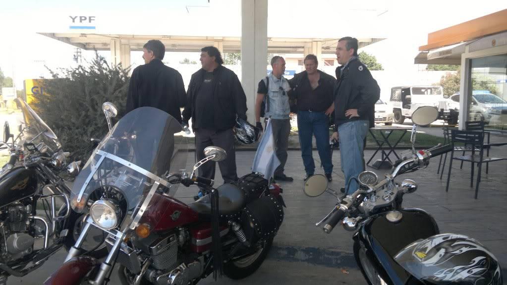 Relatos, Fotos y Videos de la  Rodada a Ranchos Nov 18 2012 2012-11-18-033
