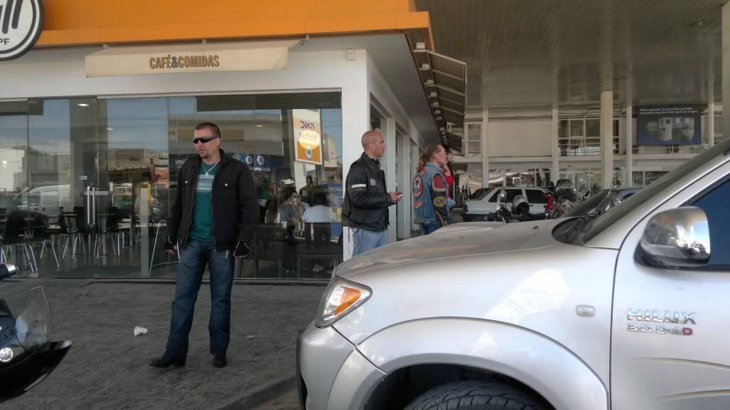 Relatos, Fotos y Videos de la  Rodada a Ranchos Nov 18 2012 2012-11-18-034