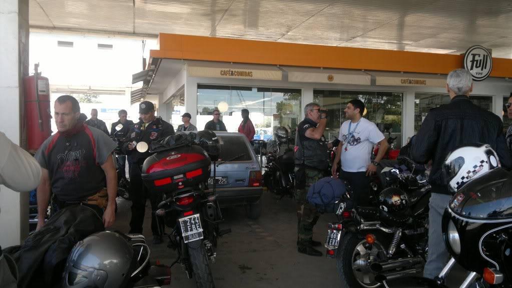 Relatos, Fotos y Videos de la  Rodada a Ranchos Nov 18 2012 2012-11-18-036