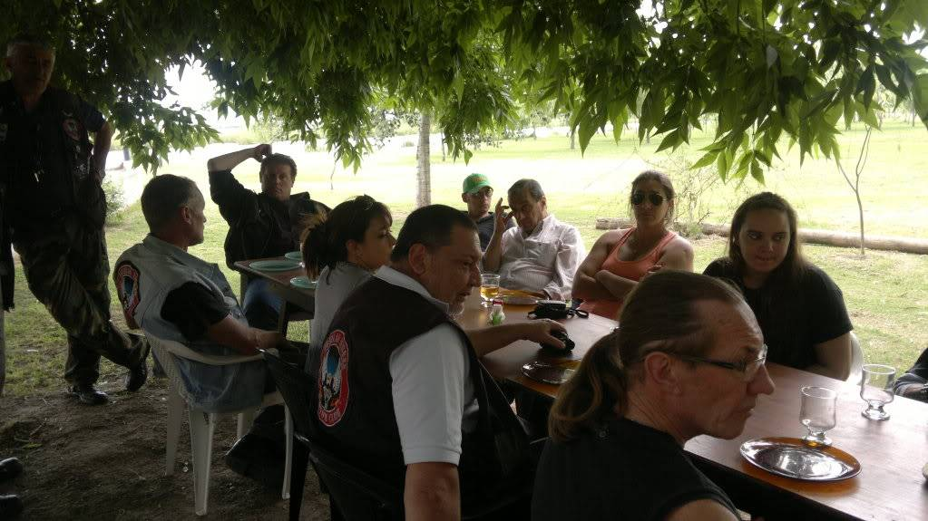 Relatos, Fotos y Videos de la  Rodada a Ranchos Nov 18 2012 2012-11-18-043