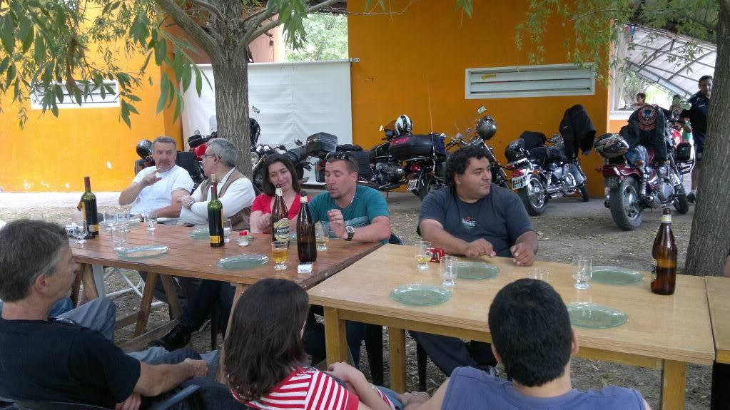 Relatos, Fotos y Videos de la  Rodada a Ranchos Nov 18 2012 2012-11-18-046