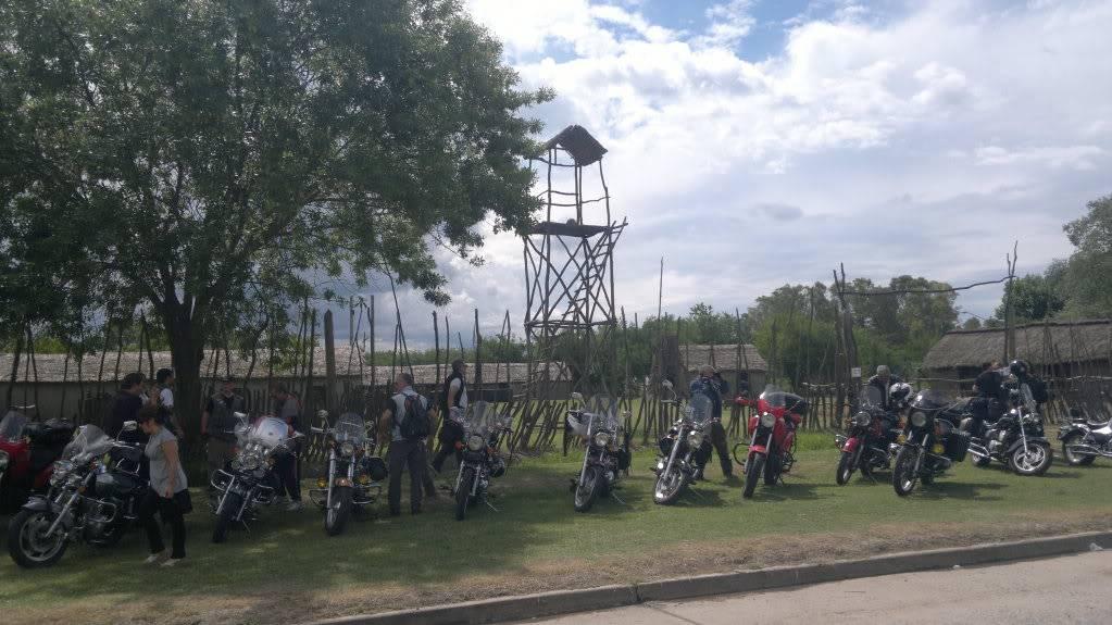 Relatos, Fotos y Videos de la  Rodada a Ranchos Nov 18 2012 2012-11-18-054