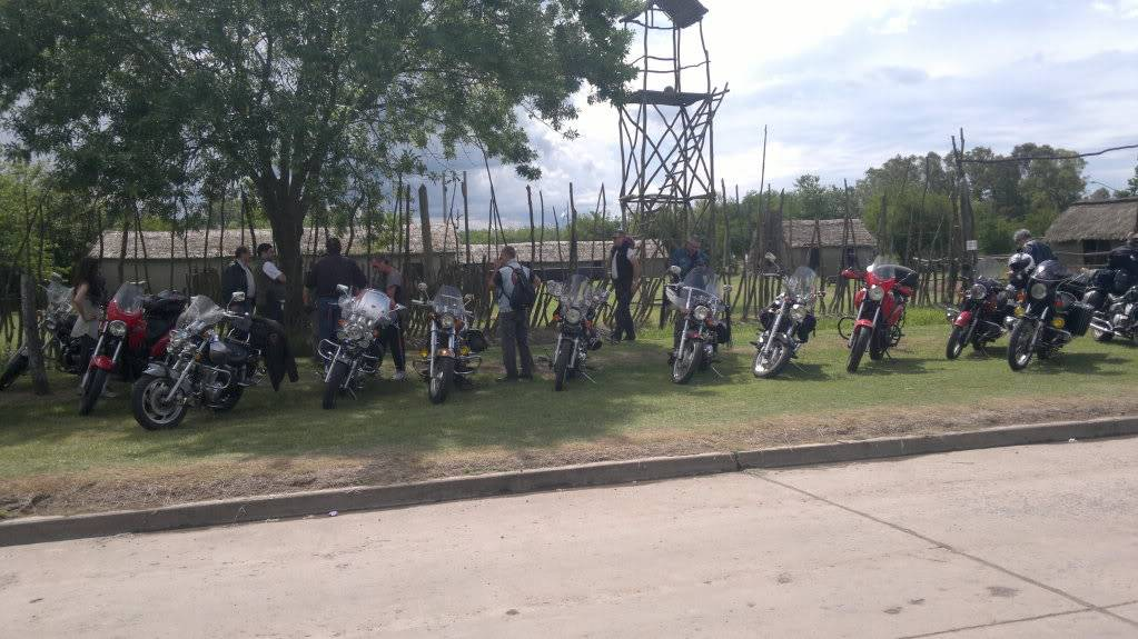 Relatos, Fotos y Videos de la  Rodada a Ranchos Nov 18 2012 2012-11-18-056