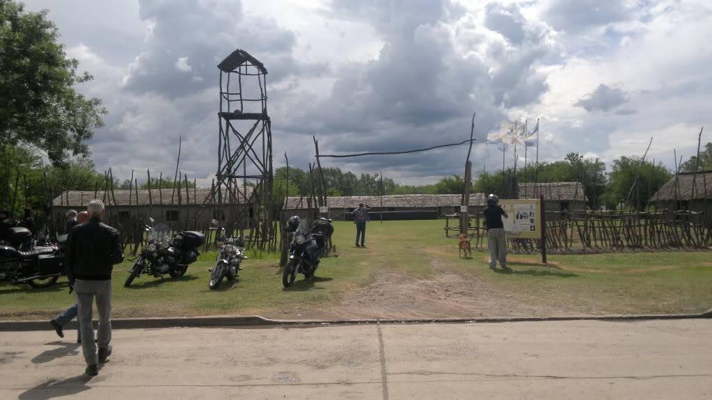 Relatos, Fotos y Videos de la  Rodada a Ranchos Nov 18 2012 2012-11-18-058