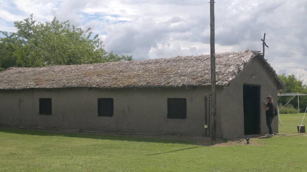 Relatos, Fotos y Videos de la  Rodada a Ranchos Nov 18 2012 2012-11-18-063