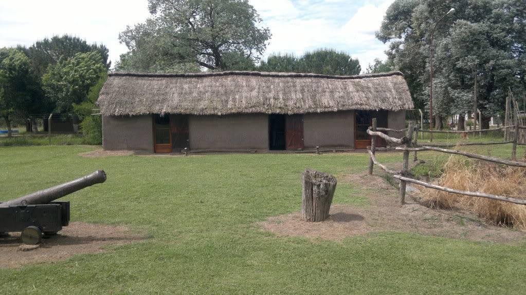 Relatos, Fotos y Videos de la  Rodada a Ranchos Nov 18 2012 2012-11-18-064