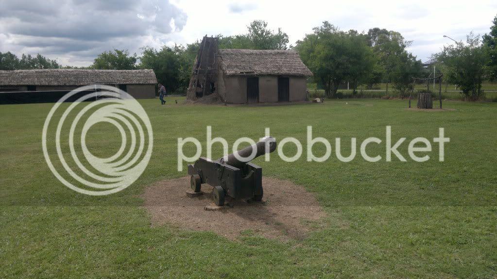 Relatos, Fotos y Videos de la  Rodada a Ranchos Nov 18 2012 2012-11-18-066