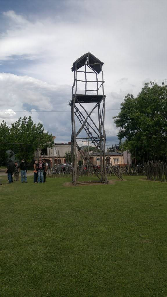 Relatos, Fotos y Videos de la  Rodada a Ranchos Nov 18 2012 2012-11-18-067