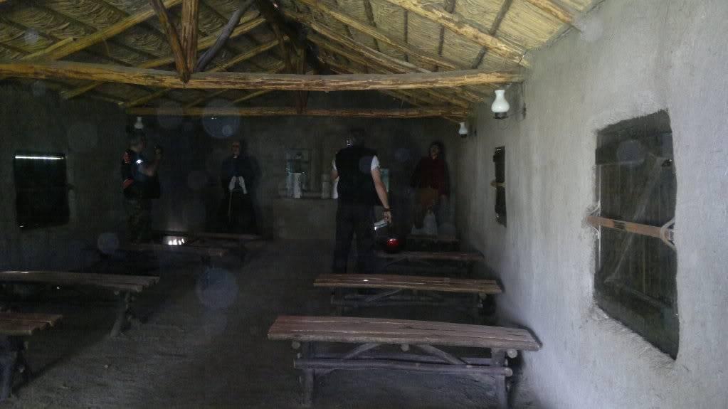 Relatos, Fotos y Videos de la  Rodada a Ranchos Nov 18 2012 2012-11-18-069