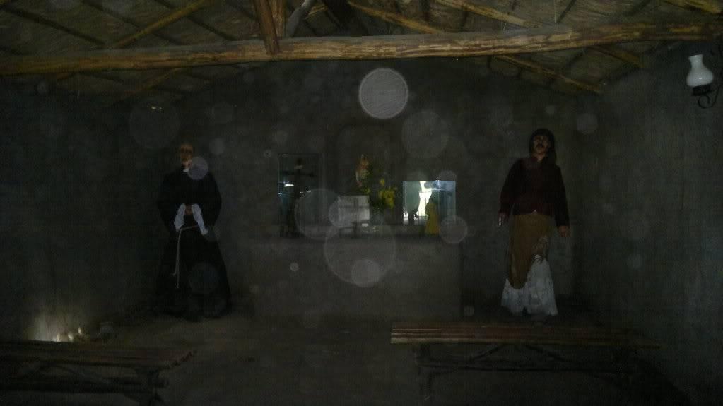 Relatos, Fotos y Videos de la  Rodada a Ranchos Nov 18 2012 2012-11-18-071