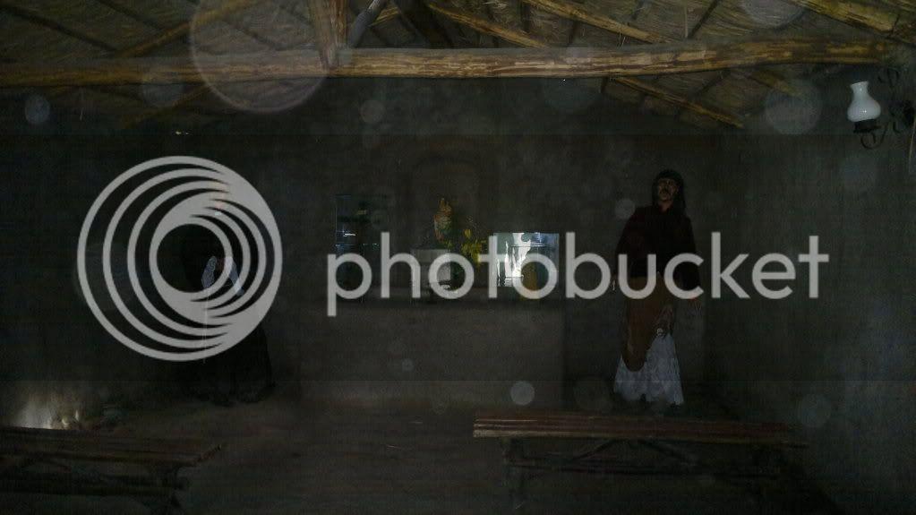 Relatos, Fotos y Videos de la  Rodada a Ranchos Nov 18 2012 2012-11-18-072