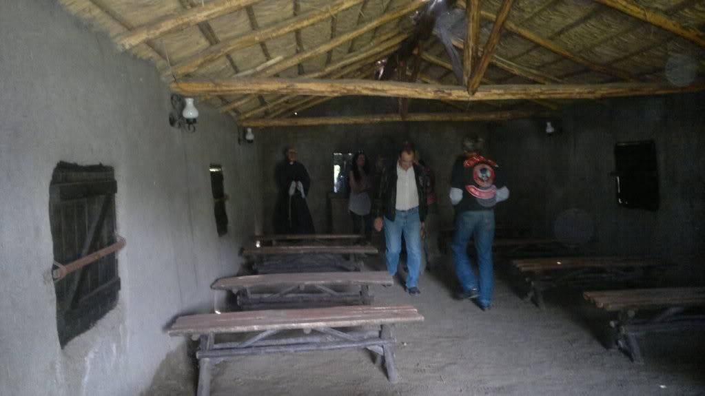 Relatos, Fotos y Videos de la  Rodada a Ranchos Nov 18 2012 2012-11-18-074