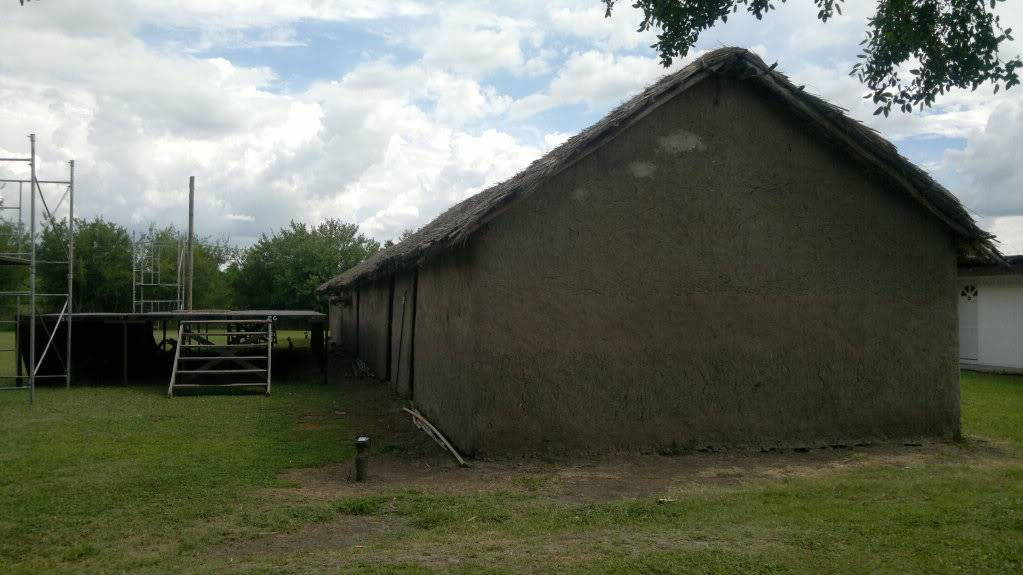 Relatos, Fotos y Videos de la  Rodada a Ranchos Nov 18 2012 2012-11-18-079