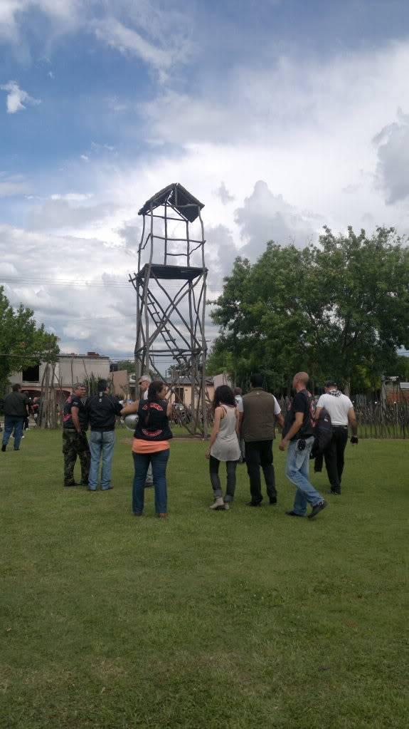Relatos, Fotos y Videos de la  Rodada a Ranchos Nov 18 2012 2012-11-18-083