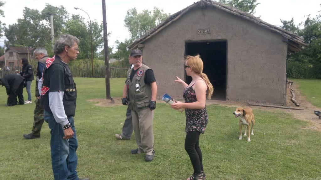 Relatos, Fotos y Videos de la  Rodada a Ranchos Nov 18 2012 2012-11-18-084