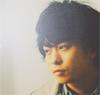 Juro Koda ft Koki Tanaka ShoHatenaiSoraIcon7