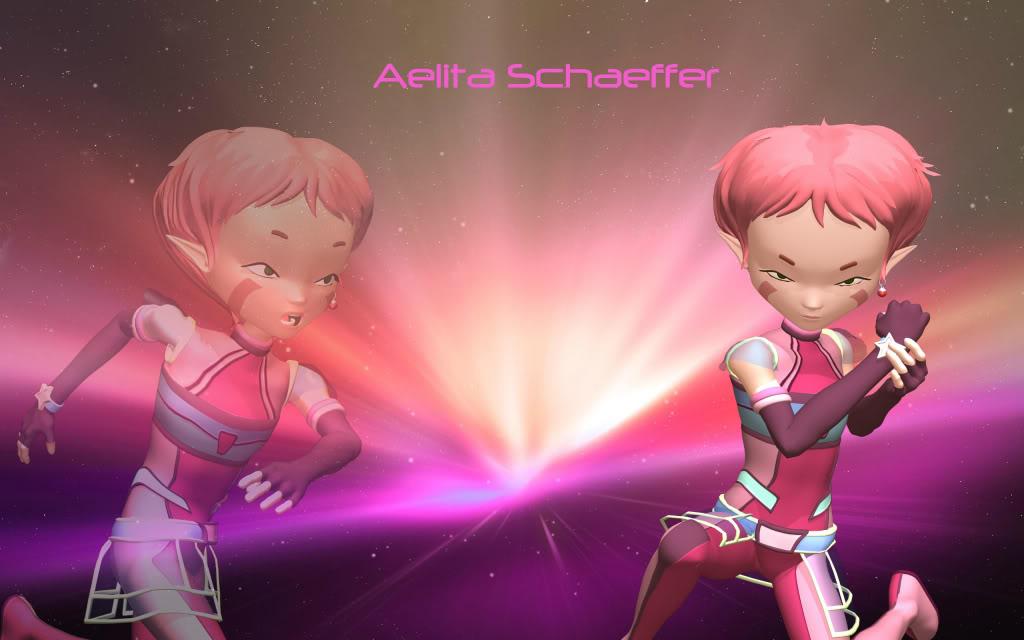 TechnoSam's Avatar/Signature Shop Aelita2