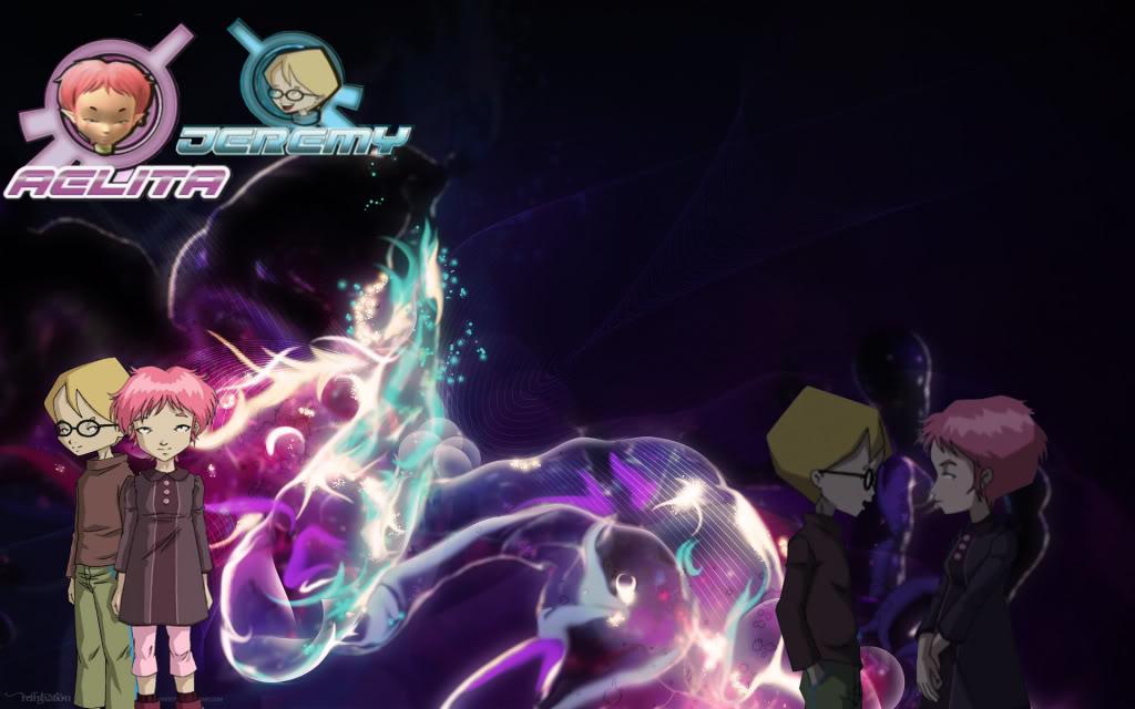 TechnoSam's Avatar/Signature Shop AelitaJeremy2
