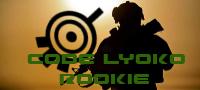 TechnoSam's Avatar/Signature Shop CodeLyokoRookieLink1