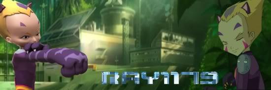TechnoSam's Avatar/Signature Shop RaySig3