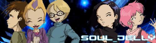 TechnoSam's Avatar/Signature Shop SoulsSig1