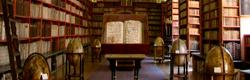 {#} Biblioteca