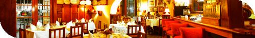 """✖} Restaurant """"Go eat"""""""