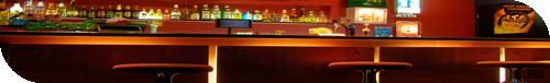"""✖} Bar """"Good Night"""""""