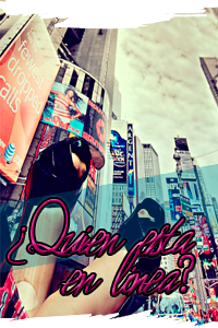 Times Square Quienesta