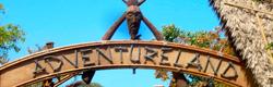 {#}Adventureland