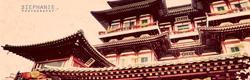 Chinatwon