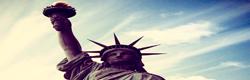 {#}Statue of Liberty