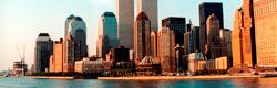 {#}World Trade Center