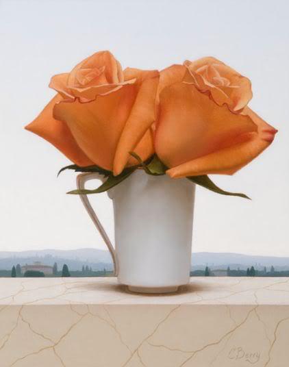 Te regalo una rosa ColinBerry1