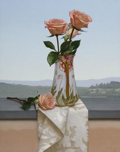 Te regalo una rosa ColinBerry6