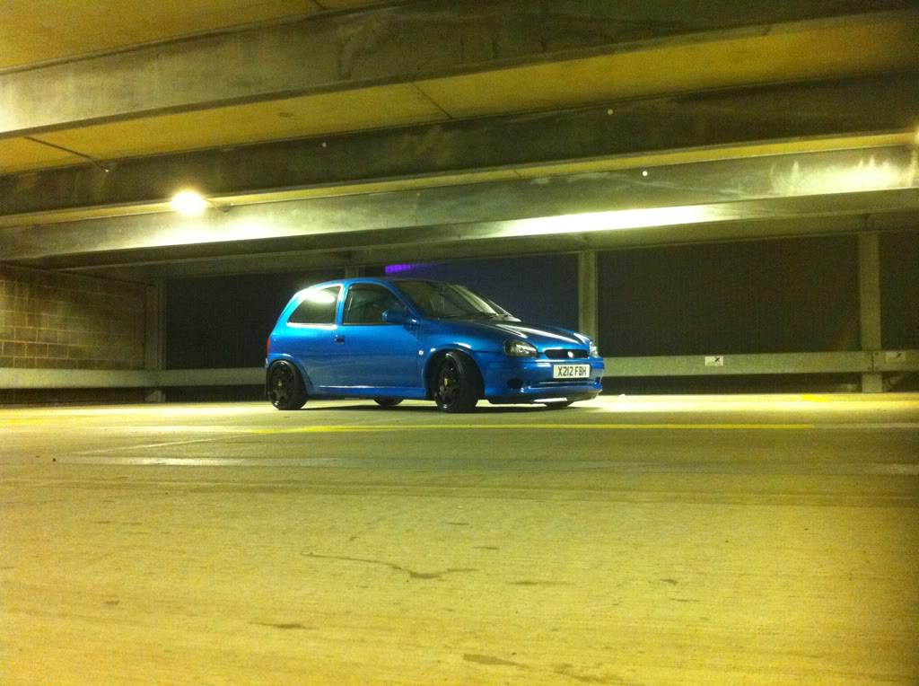 My Xe Corsa  6116db84
