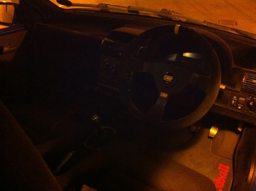 My Xe Corsa  7c0f2dce