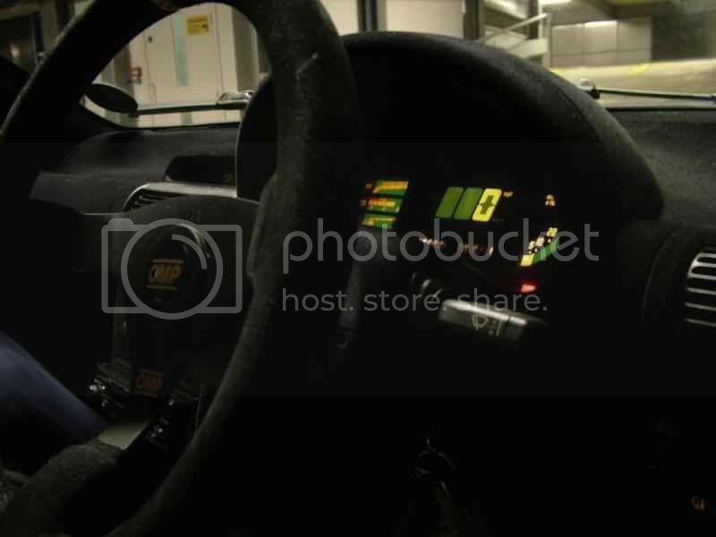My Xe Corsa  Fb5198b6