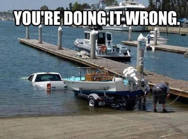 Launching a pick-up..er..boat ATT00027_zps183008d3