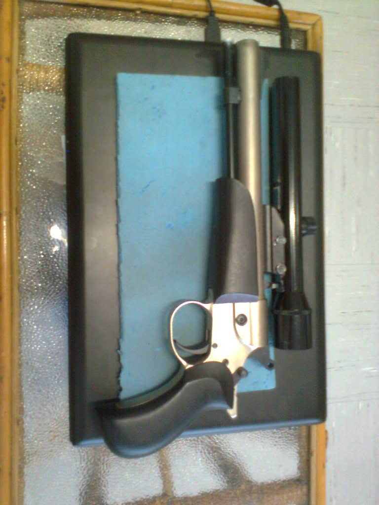 OK - Show off your black powder pistols. Image0089