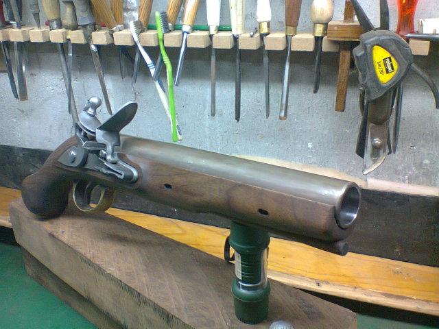 Flintlock Pistol Adoonsie005_zps87fdc921